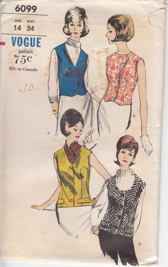 Old Fashioned Pullover Nähmustern Ideas - Decke Stricken Muster ...