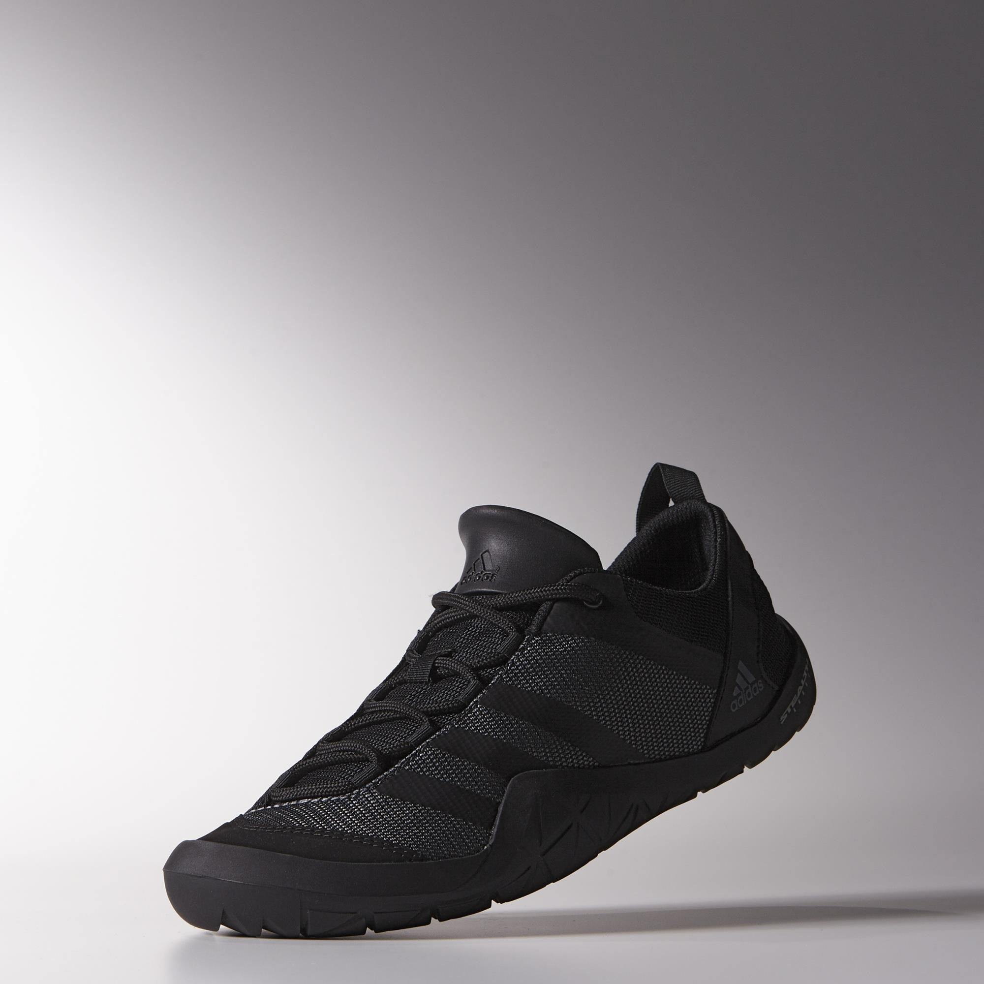 adidas Climacool Jawpaw Lace Shoes adidas UK
