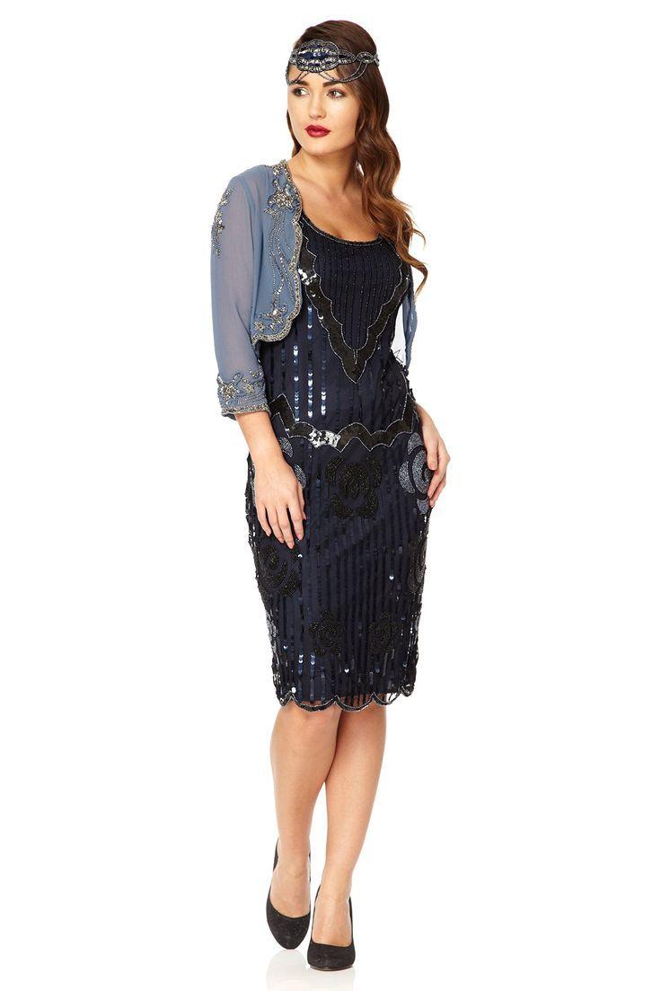 Cheap dresses t 01725
