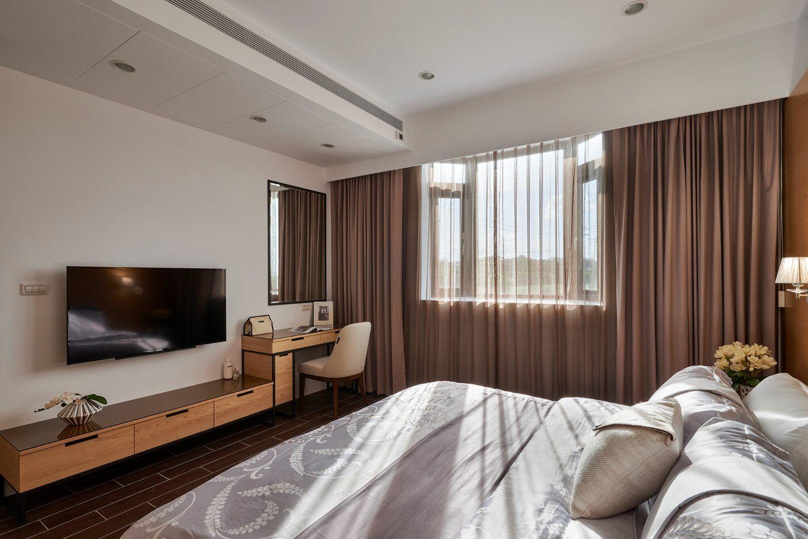 Diy small room ideas bedrooms residential interior design hong kong designer find also rh pinterest