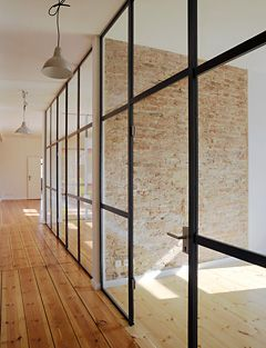 Pin By Mt On Offices Pinterest Interior Glas And Deco