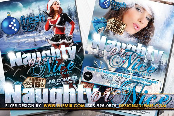 party flyer designer recet productoseb co