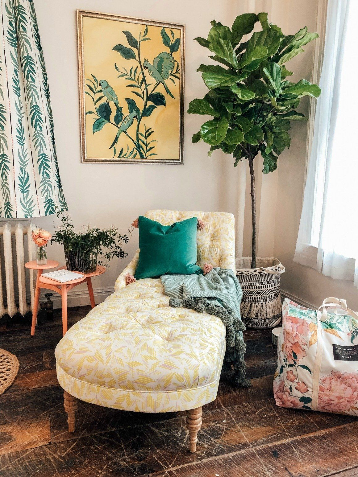 Photo of New Home Decor Collection with Drew Barrymore and Walmart – Nesting With Grace