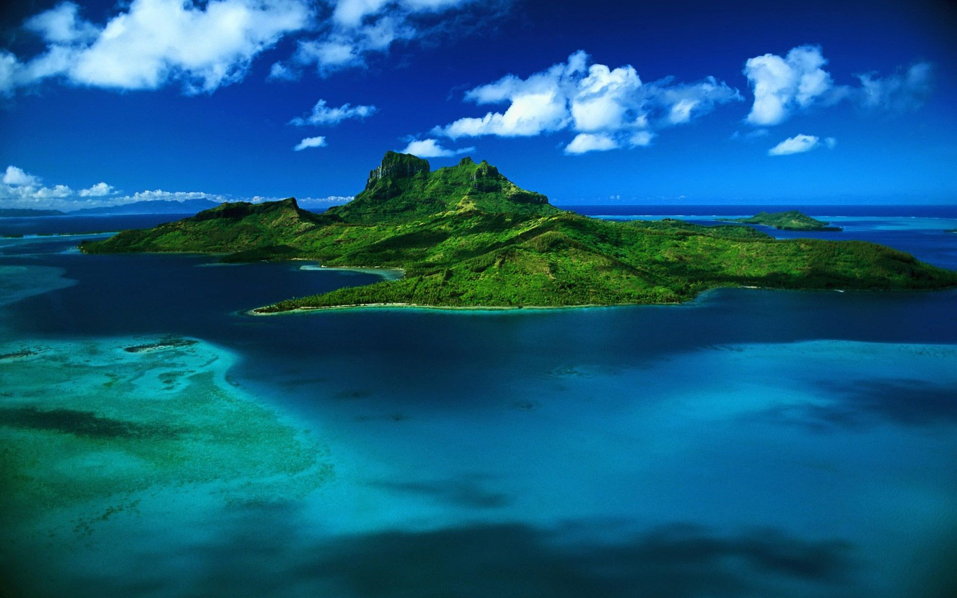Popular Wallpaper High Resolution Bora Bora - 7452567aff4b7f3c84ccae07e3e8c350  2018_849178.jpg