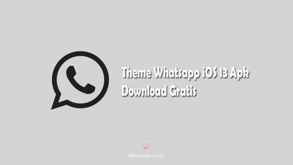 Download Theme Whatsapp Ios 11 13 Apk Wa Iphone Mod Terbaru 2020 Download Whatsapp Mod Ios Terbaru Februari 2020 3 Tema Whatsapp Pink Imut D Aplikasi Iphone