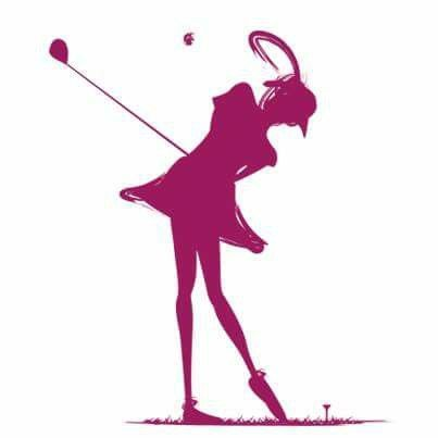 Pin By Simone Fitzpatrick On Ladies Golf Pinterest Golf Ladies