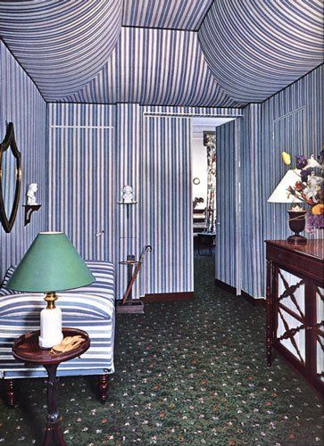 In Tents The Napoleonic Origins Of Tented Rooms Tent Room