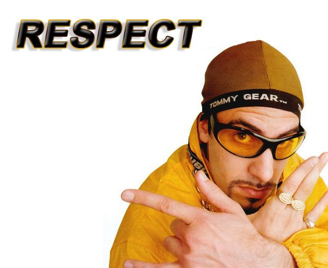 74529f6d945b4ebe54e39816b9d1b714 sacha baron cohen's legendary character ali g is being resurrected