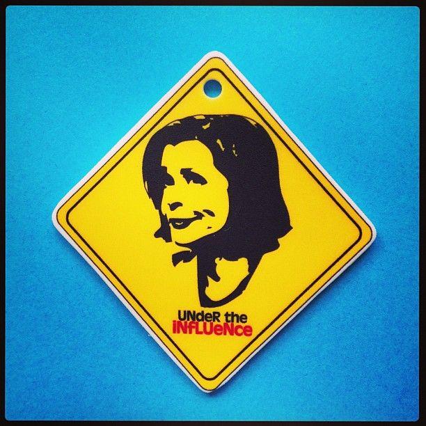 #arrestedDevelopment #LucilleBluth