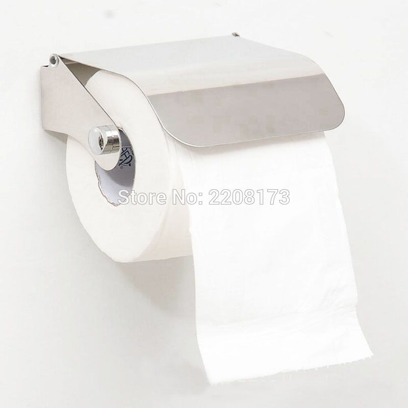 Factory Direct Excellent Bathroom Accessory Sus304 Stainless Steel