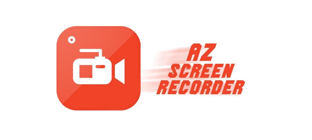 AZ Screen Recorder Apk Latest Free Download Screen