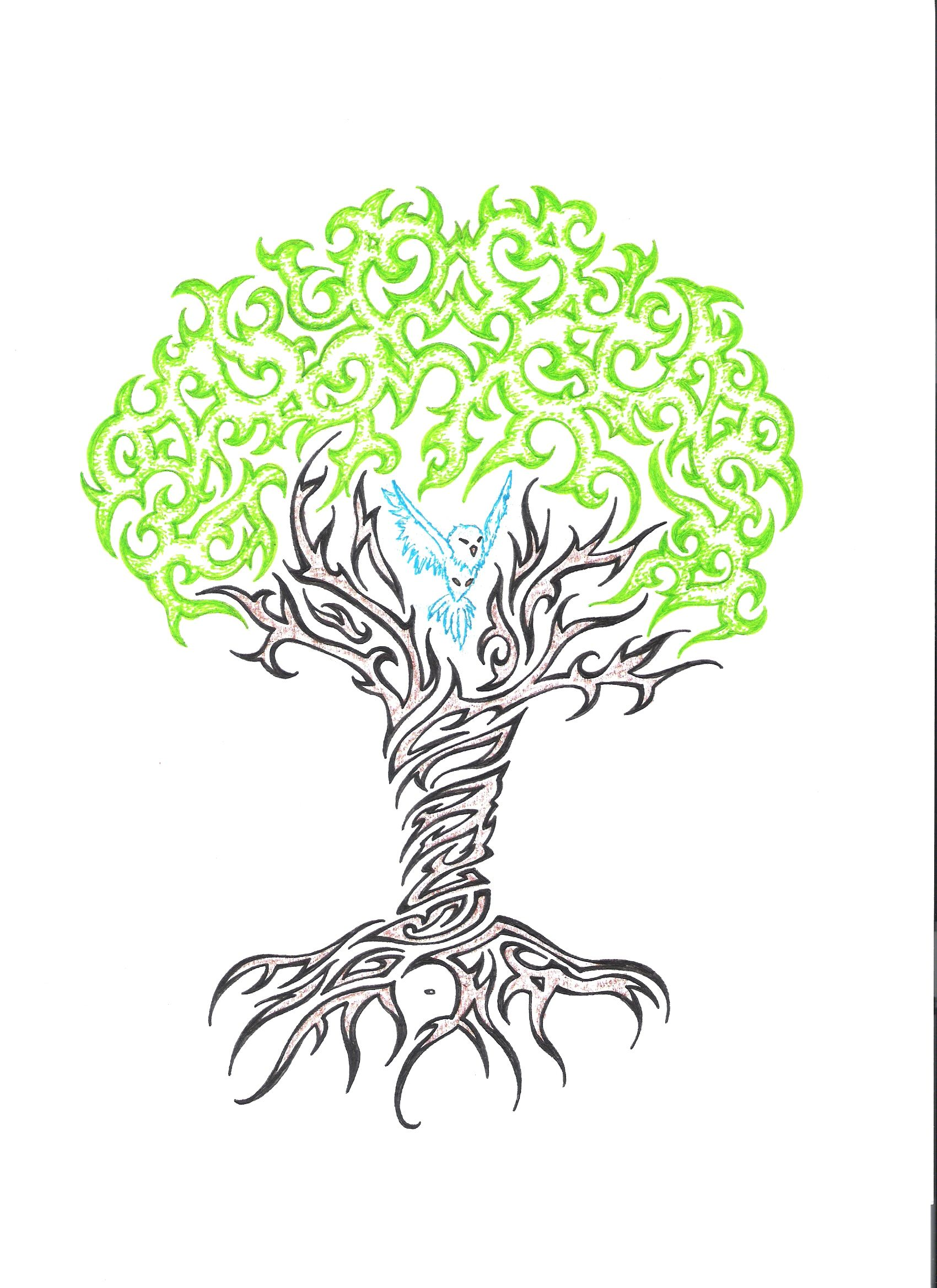 Mustard Seed to Tree | Good Shepherd | Pinterest | Mustard seed ...