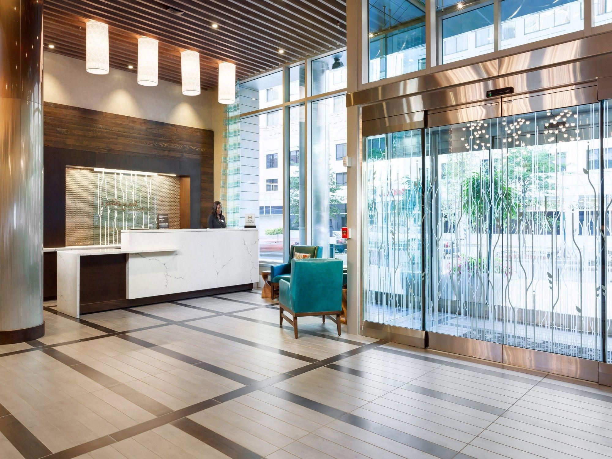 Hilton Garden Inn Interior Design Google Search Interior