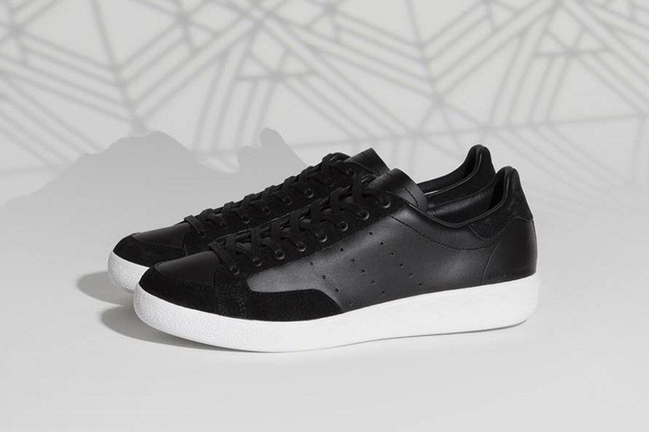 achat adidas nastase chaussures neuves Pas