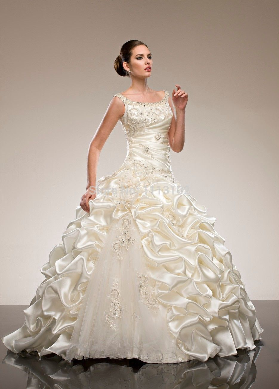 Western Wedding Dresses For Womens Women S Weddings Check More At Http