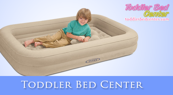 10 best toddler travel bed on the market 2016 with reviews