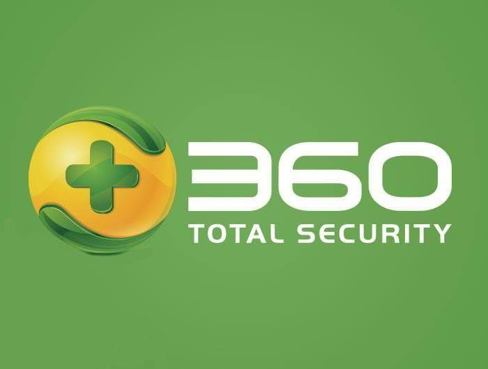 antivirus 360 total security 2019