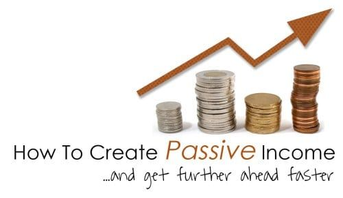 Right now, visit Revenue Share website and quickly discover how to Generate Regular Passive Income using Free Traffic Exchange sites today in 2017.