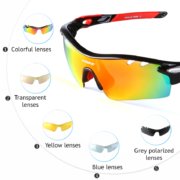 0d986ce815  sunglasses  glasses  cycling  cyclists  summer  sale  onlineshop  for