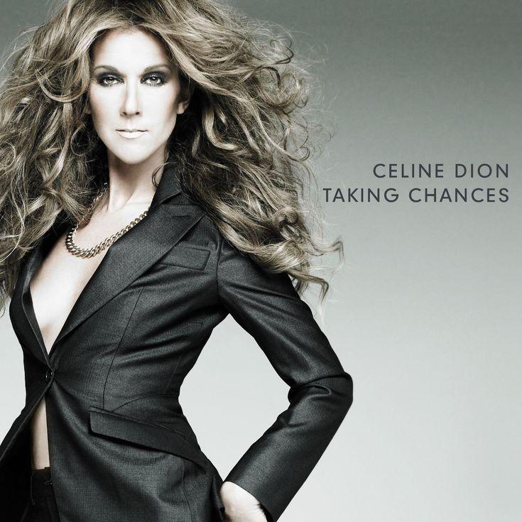 Celine Dion S 10 Best Songs Celine Dion Celine Dion Albums Celine Dion Songs Celine dion hd wallpaper