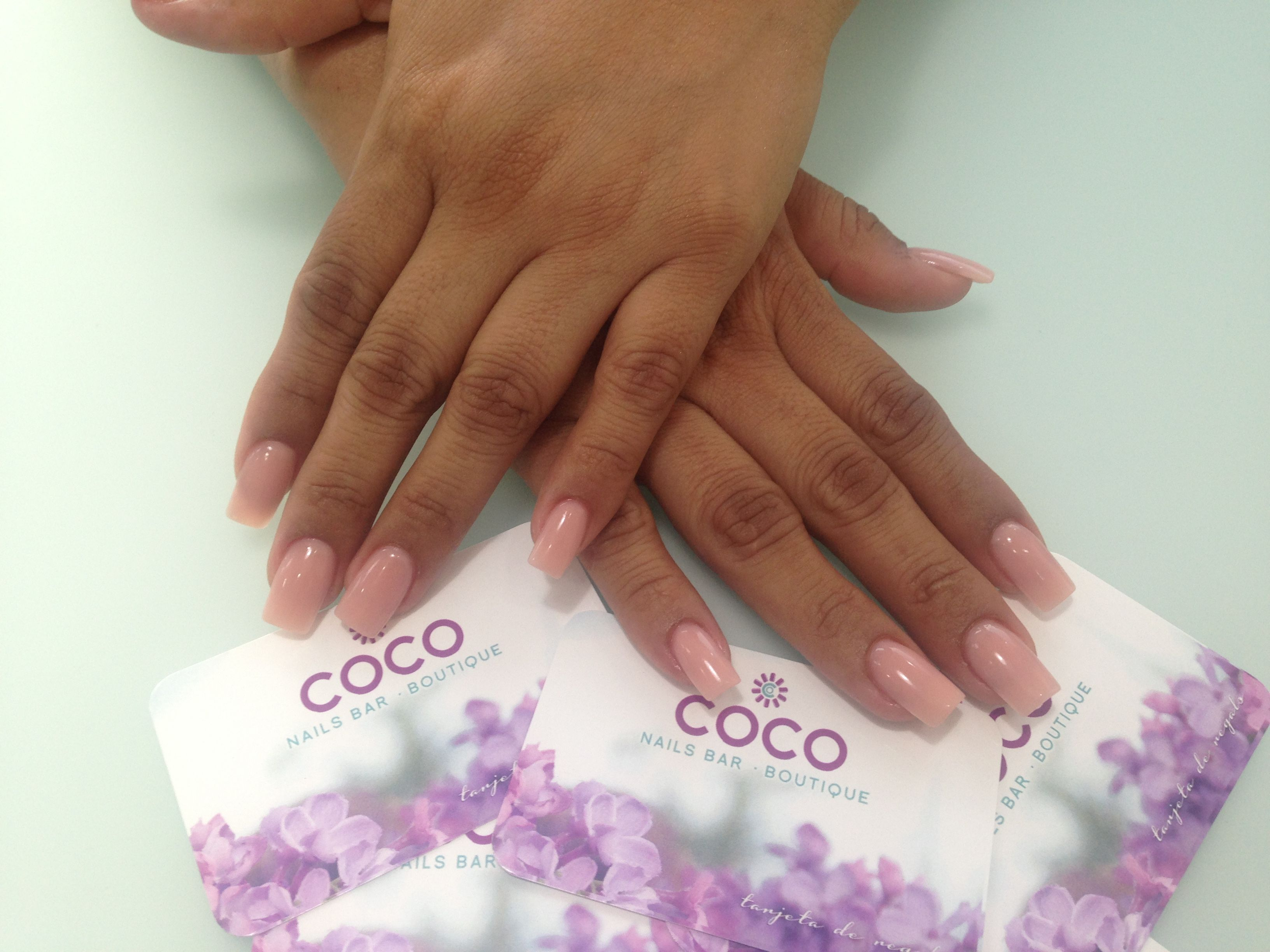 Pin By Coco Nails Bar Boutique On Acrilyc Design By Coco Nails Bar