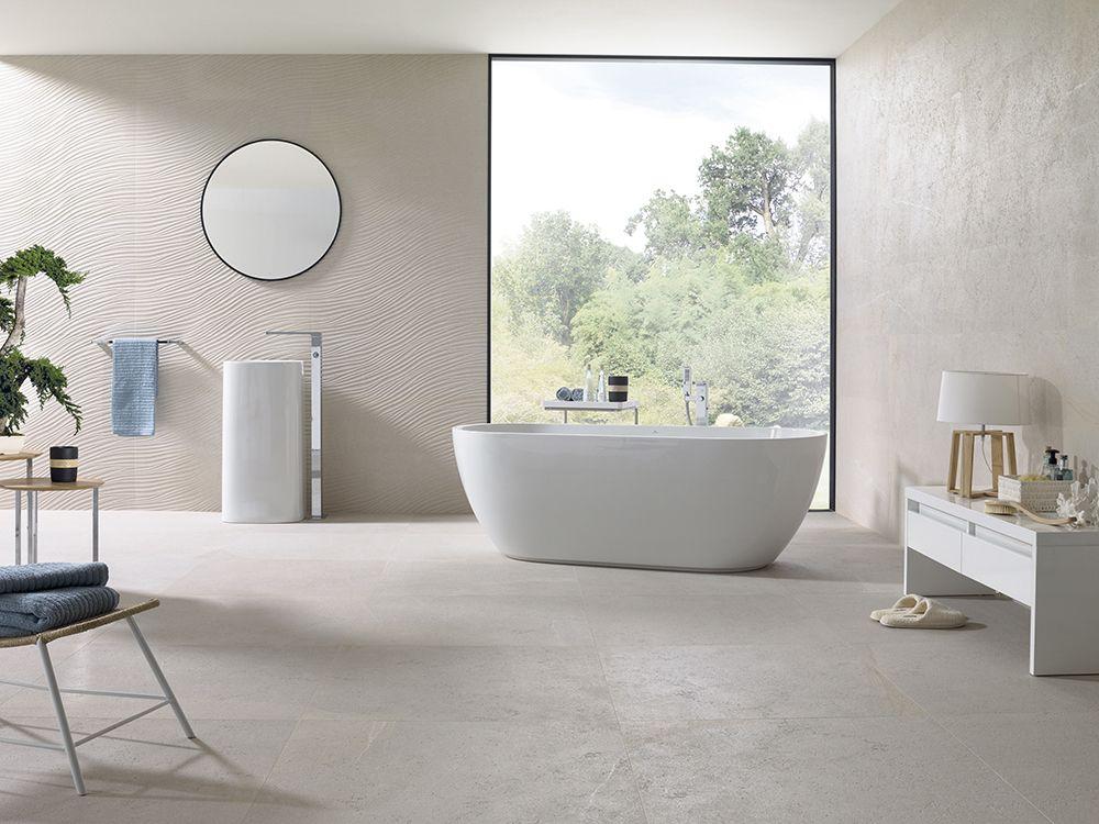 Duna Sand Wall Tiles Wall Tiles Bathroom Interior Design Sand Floor