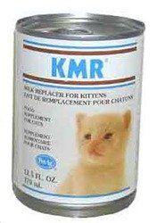 Cat Supplies K.M.R. Kitten Liquid 12Oz K.M.R. KITTEN LIQUID 12OZ. PET AG PRODUCTS. PTAG KMR LIQUID 12.5OZ.