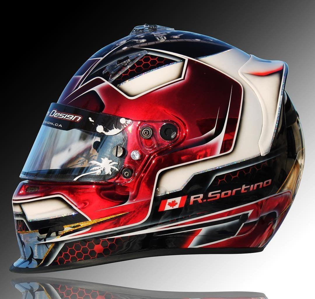 ヘルメットペイント おしゃれまとめの人気アイデア Pinterest Norikazu Inoue ヘルメット ペイント ヘルメット バイク