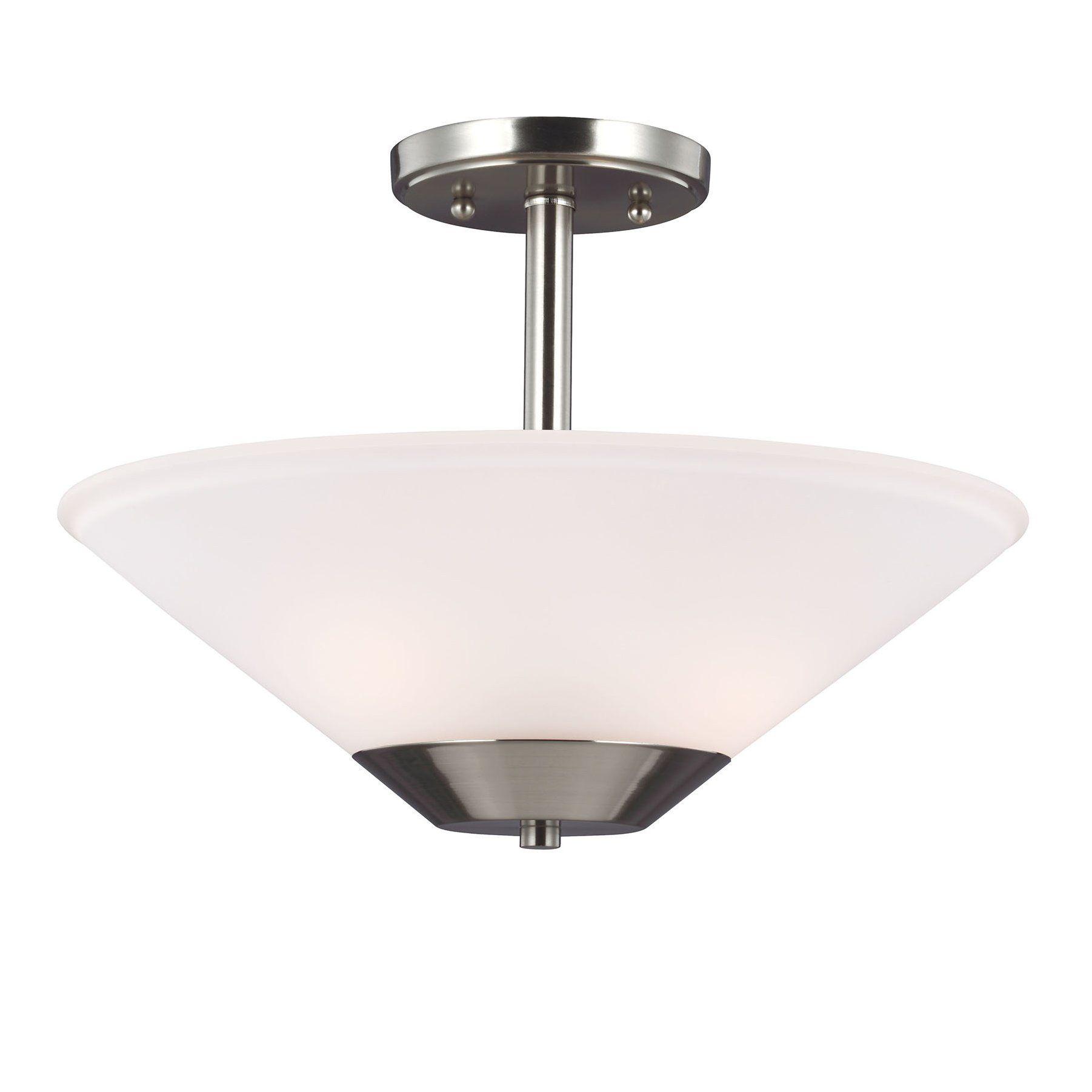 austin baseboards pinterest semi flush ceiling lights
