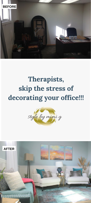 Office Decor Solution 87