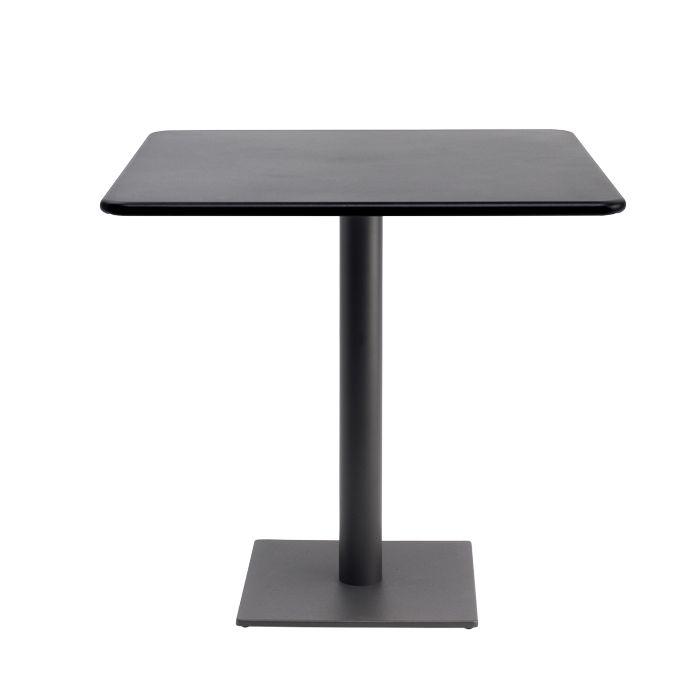 Tavoli Da Giardino Scab.Tiffany Steel Top Scab Design Tables