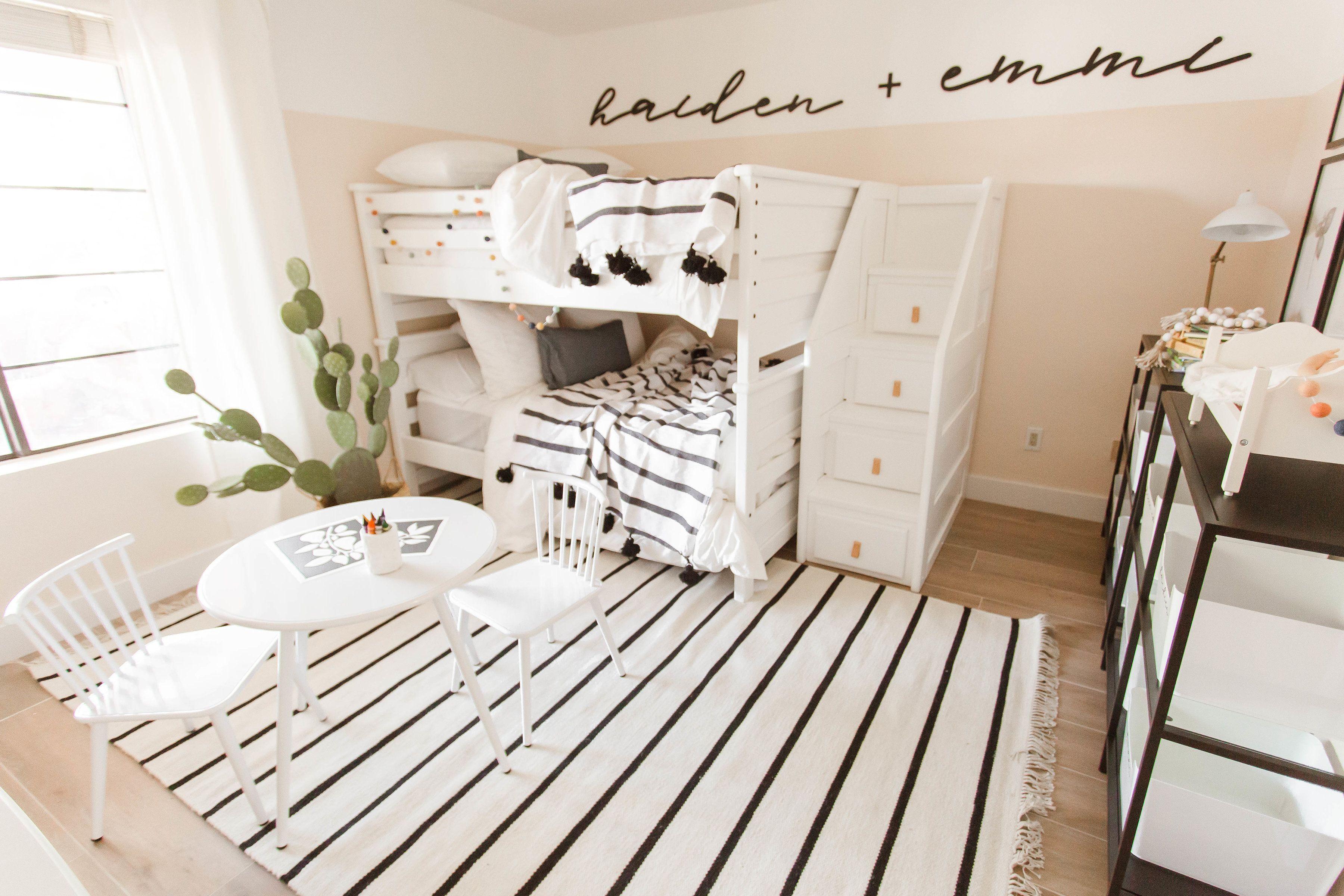Casadeleeproject Bedroom Lead Designer Misskylieray Lifestyledco Photos Shannonleephotoaz