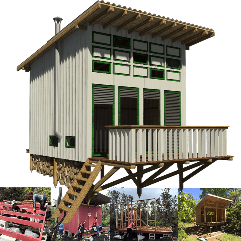 Tiny House Designs Small C on small southern house, small contemporary house designs, small desert house designs, small compact house designs, small sustainable house designs,