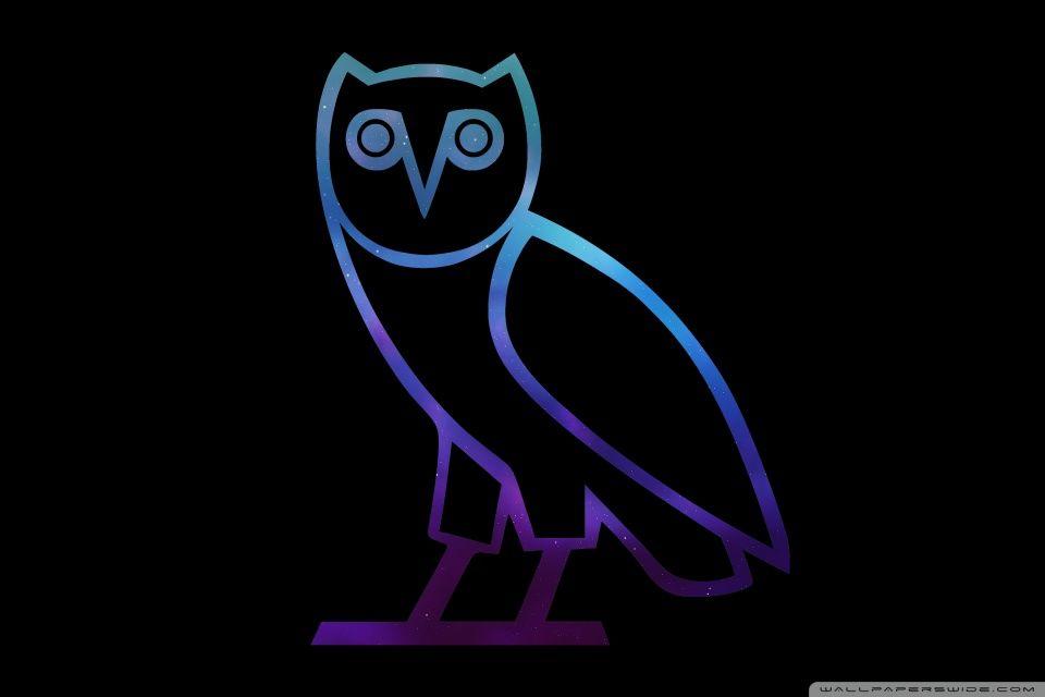 Drake Owl Ovo Hd Desktop Wallpaper Widescreen Fullscreen Mobile Dual Monitor Ovo Wallpaper Drake Iphone Wallpaper Owl Wallpaper