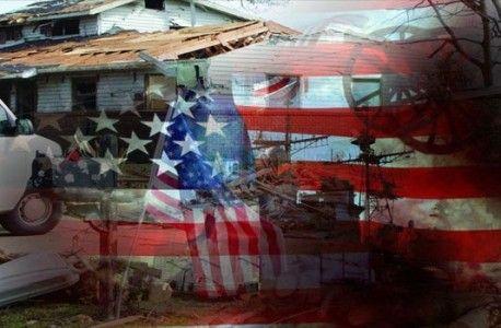 70 Tips That Will Help You Survive What Is About To Happen To America