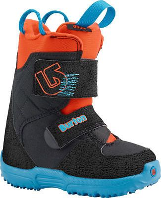Pin by Zeppy.io on snowboarding | Kids snowboard boots, Kids