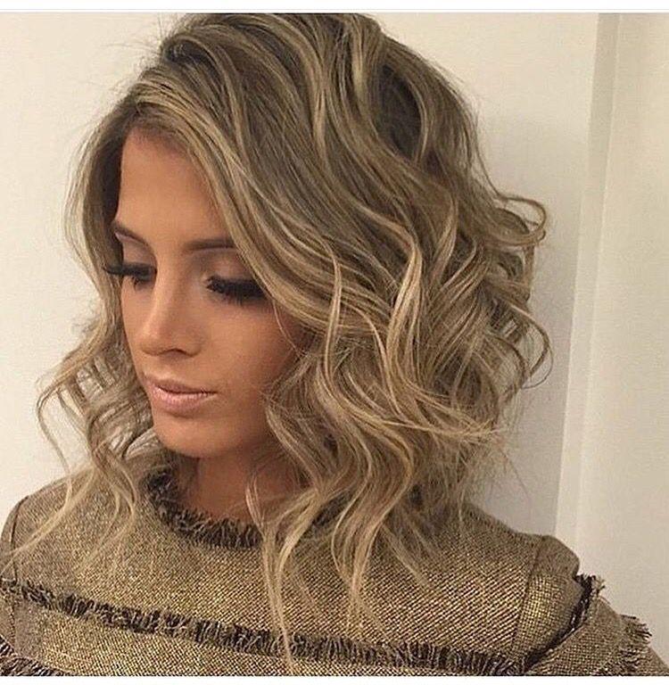 Short Hair Color Inspiration  Hair Amp Make Up  Pinterest  Color Inspir