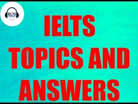 View Larger Image IELTS Vocabulary Topic Education IELTS Advantage