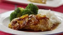 Photo of Quick and Easy Chicken