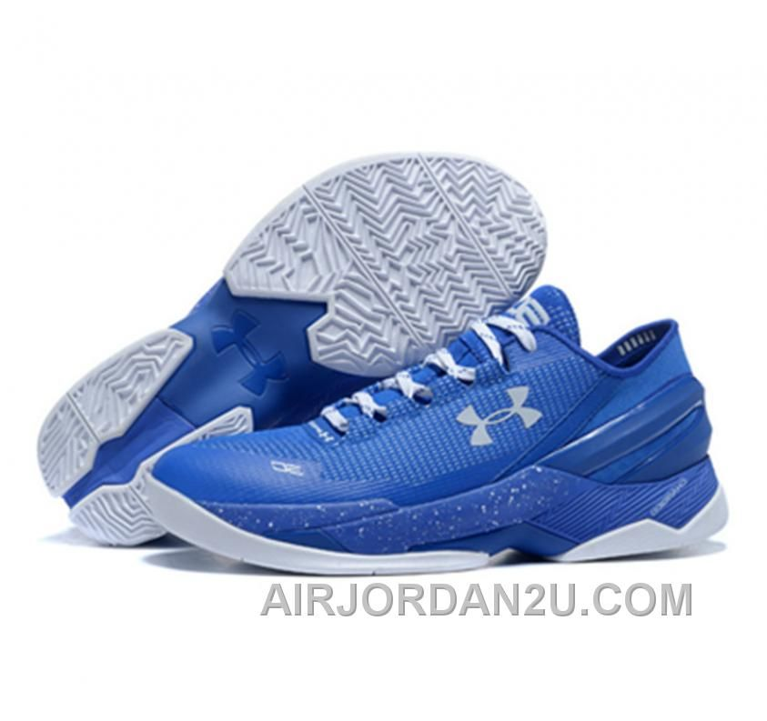 85718a6a8a15 ... greece buy under armour stephen curry 2 shoes low blue christmas deals  ytkpd from reliable under
