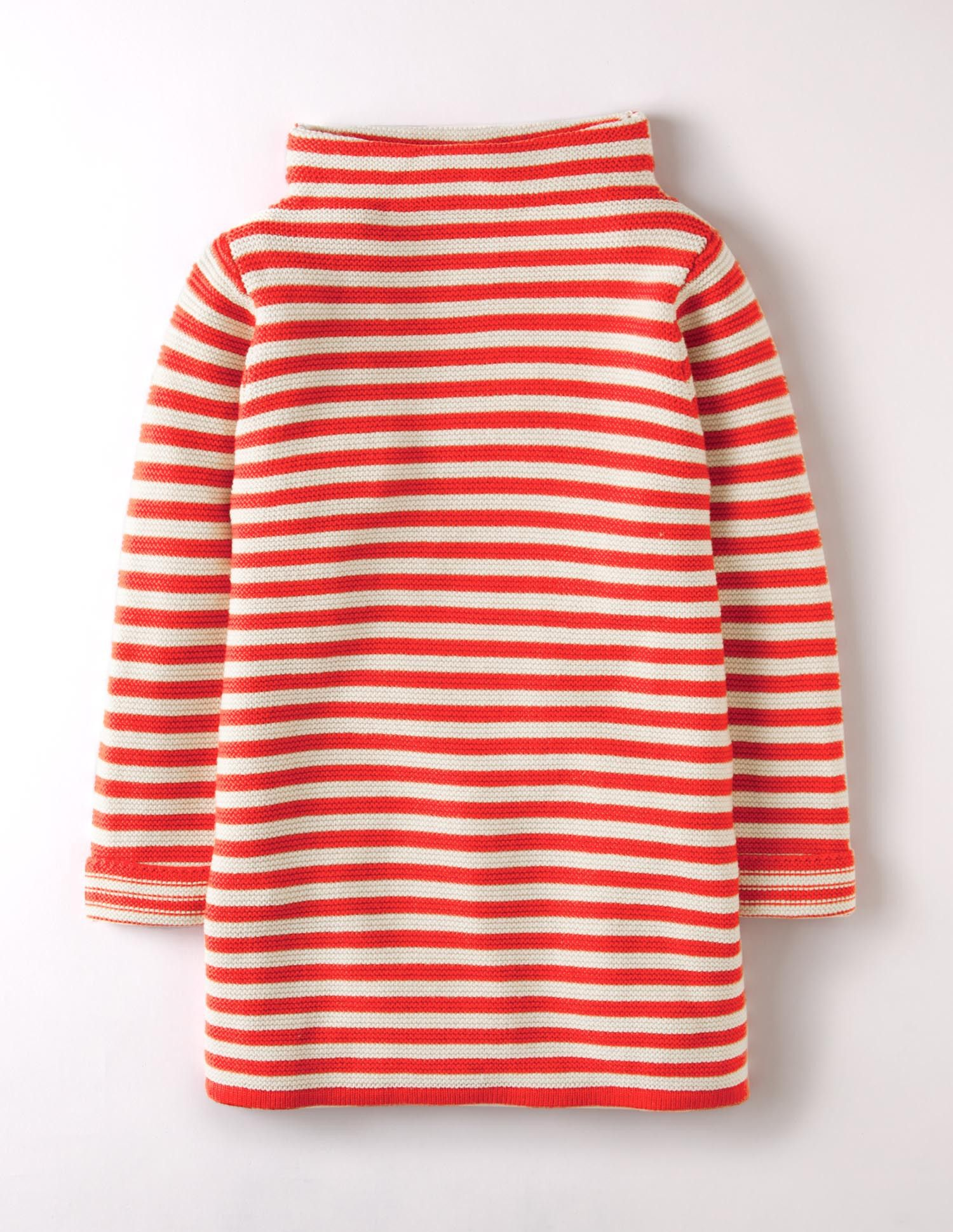 Sophia Pullover Wk944 Pullover Bei Boden Clothes For Women