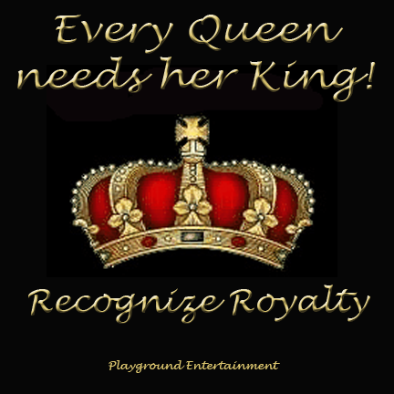 Every Queen Needs Her King Recognize Royalty Quotes
