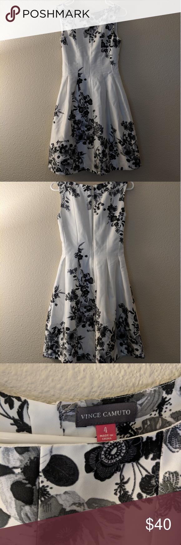 Nwot Vince Camuto White Sleeveless Dress Lace Bodycon Dress Long Sleeve White Sleeveless Dress Black Sleeveless Dress [ 1740 x 580 Pixel ]