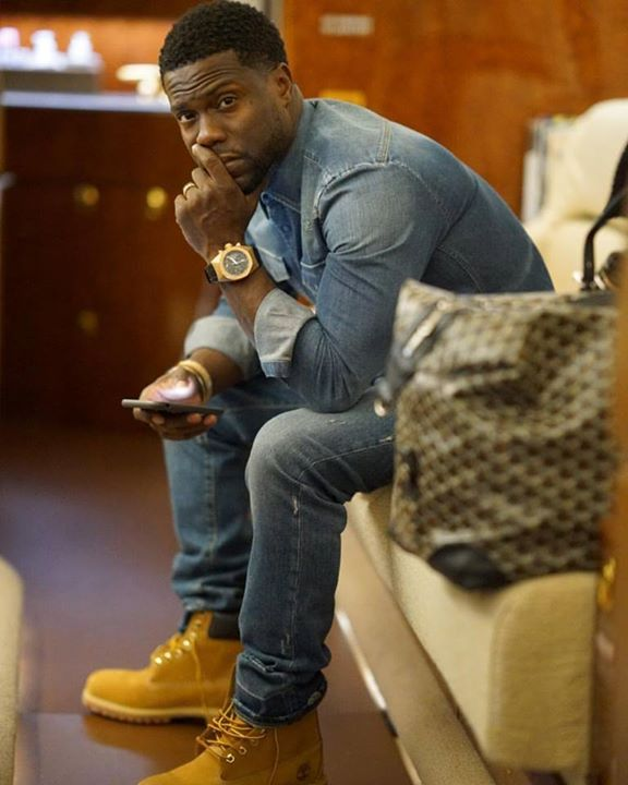 212309f9004b Comedian Kevin Hart -- Comedy Club Irresponsible Tour Tickets are on sale  Now!