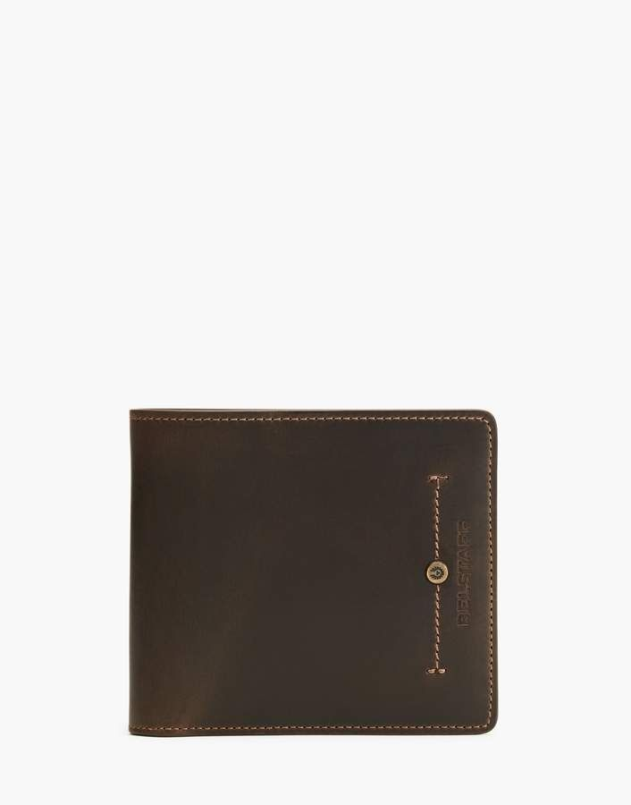 82dee8c6ab1 Hatherton Wallet | Products | Belstaff, Wallet, Leather men