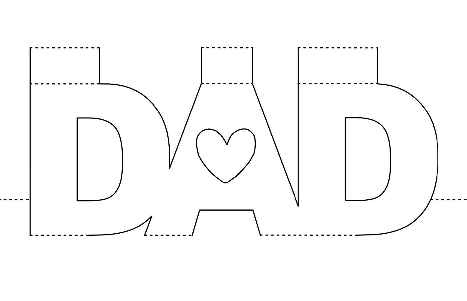 Pin By Lourdes Ximenes On Ellefante Fiestas Diy Father S Day Cards Diy Birthday Cards For Dad Pop Up Card Templates