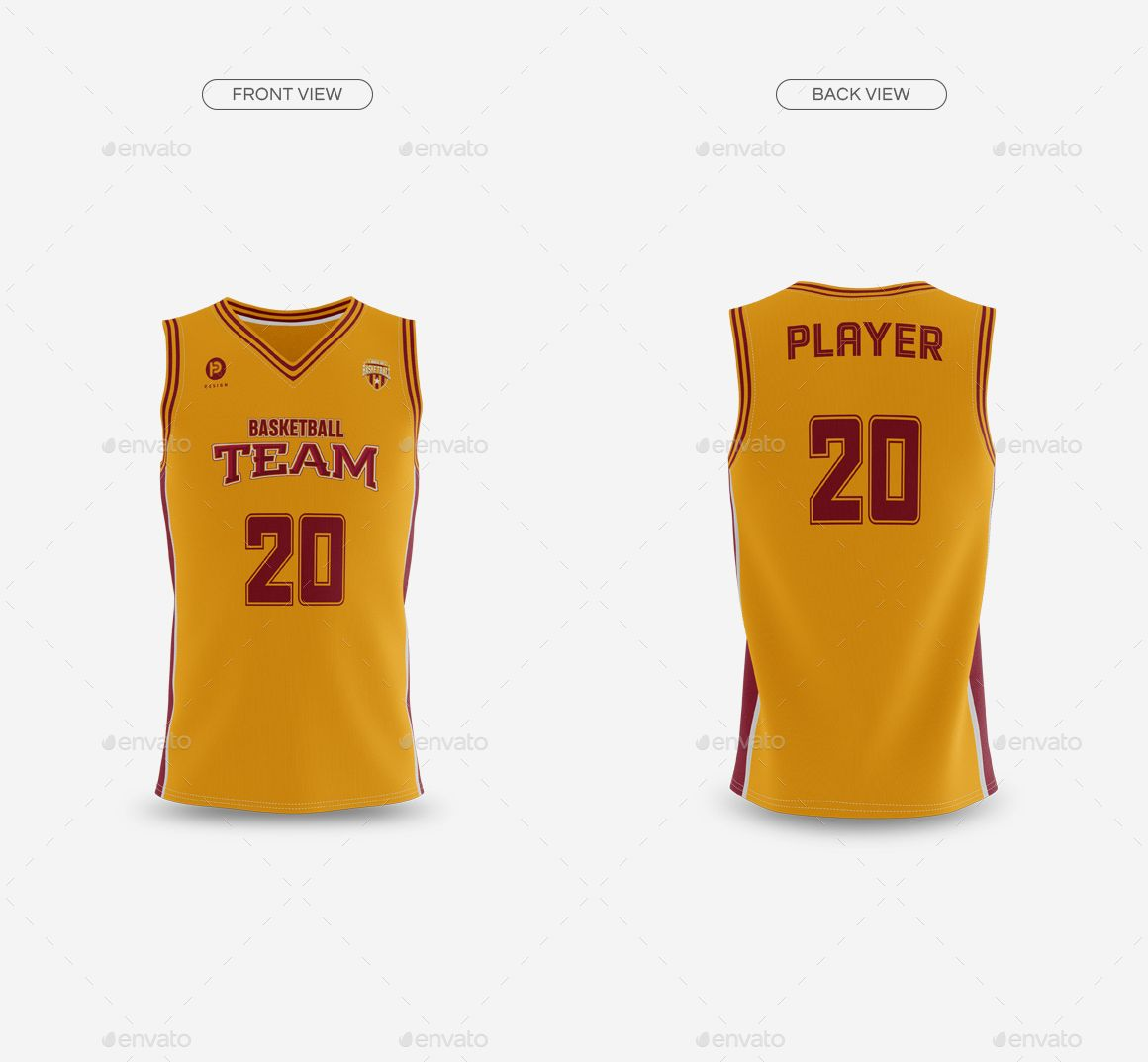 Download Basketball Jersey With V Neck Mock Up Apparel Apparel Mockup Basketball Basketball Jersey Basketball Jersey Mock Basketball Jersey Basketball Jersey