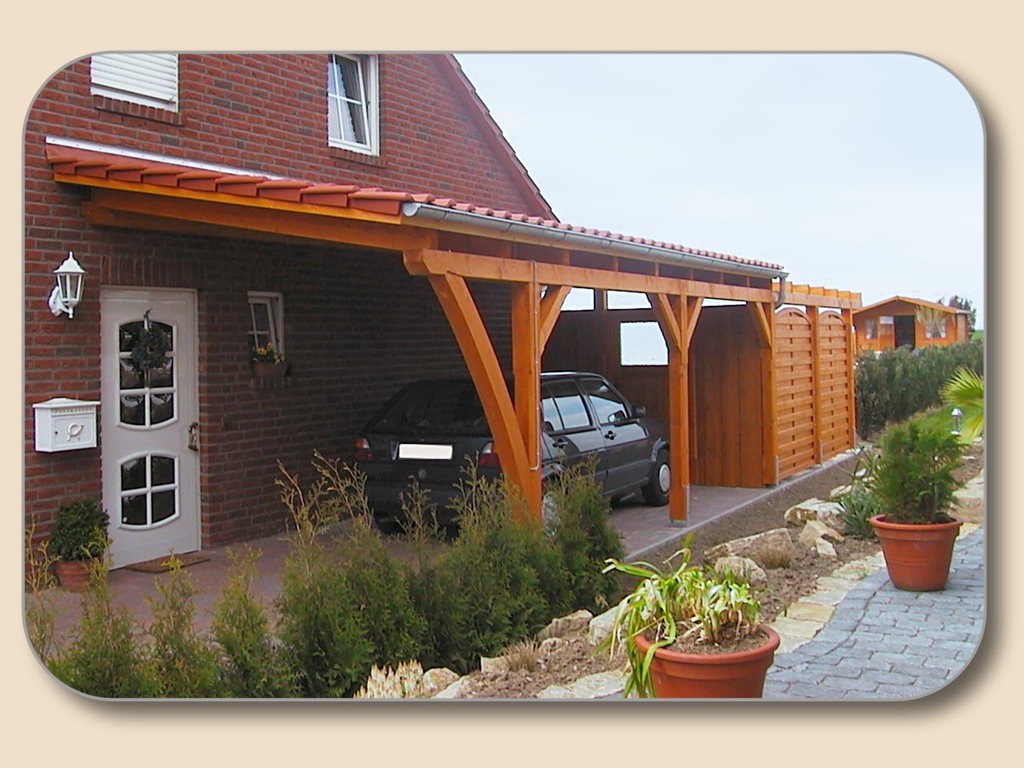 sicherheitsglas für terrassenüberdachung
