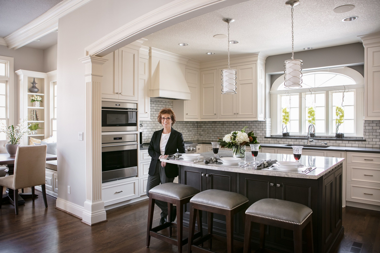 Kansas City Interior Designer Home Decor Design Connection Inc Kitchen Remodel Design Kitchen Design Showrooms City Kitchen Design