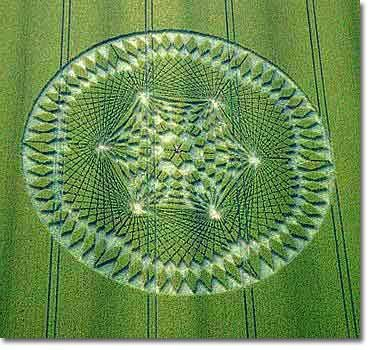 Google Bilder-resultat for http://www.tribalmessenger.org/prophecies/images/crop-circle-windmillhill.jpg